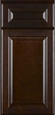 Cowrystyles Cowry Cabinets Edmonton Affordable Kitchen