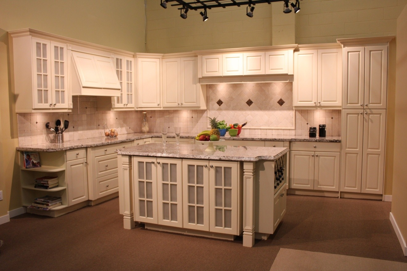 types of kitchen cabinet modern amp eclectic types of kitchen and bathroom cabinets 27411